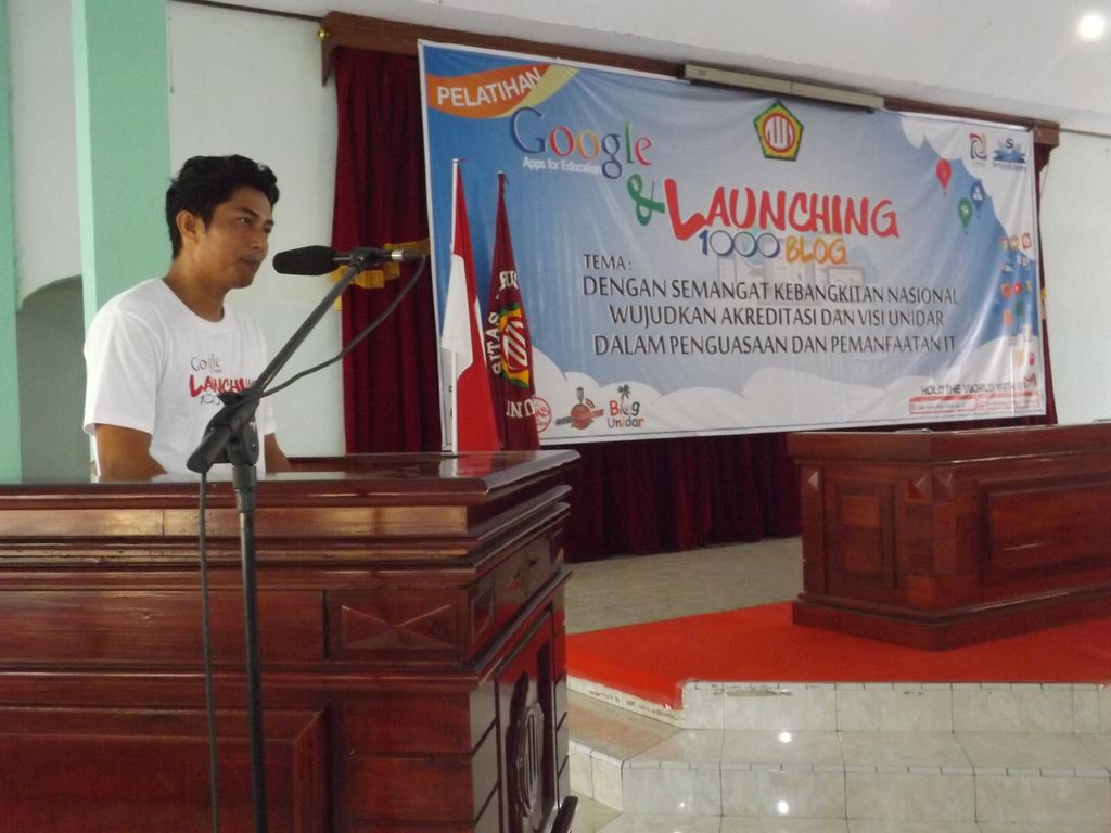 launching_1000_blog_24