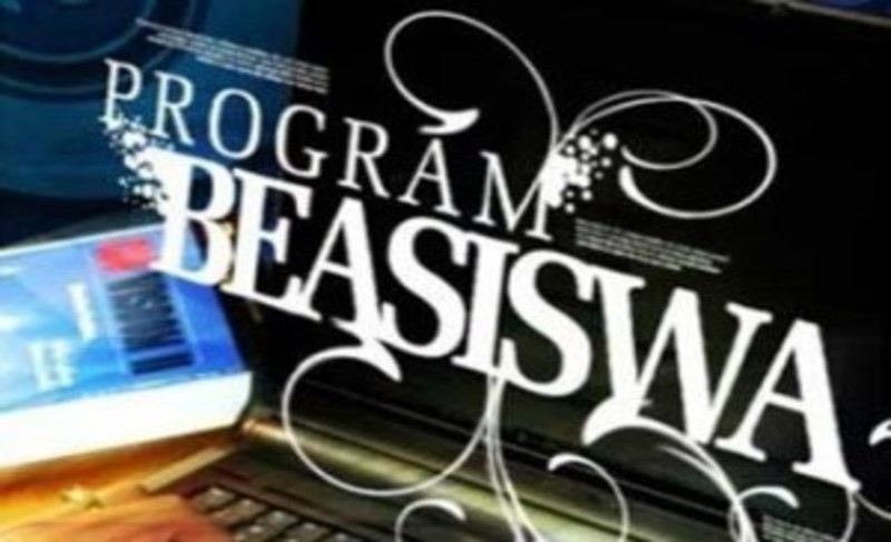 Tawaran Beasiswa Online Education Program UPES India