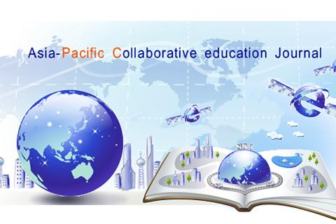 Publikasikan Tulisan di Asia Pacific Collaborative Education Journal
