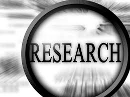Useful Web Apps and Search Engines For Researches